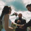 Kapela Smola a Hrušky vydala nový videoklip!