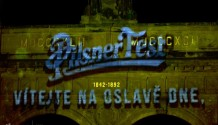 Ohlédnutí za PilsnerFest 2016!
