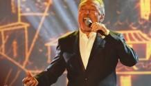 """Koncert století v Bratislavě – """"Lýra 50"""" si vysloužil standing ovation"""
