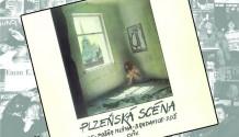 Plzeňská scéna aneb Pod lampou na baru