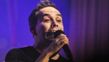 Kapela Slza odehraje samostatný koncert v Berouně