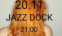 Herečka, zpěvačka a textařka Iva Pazderková vydá v listopadu nové album.
