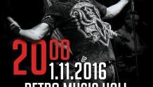 Kamil Střihavka už dnes v Retro Music Hall
