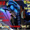 A Tribute to Lemmy vol. 2 v Plzni!