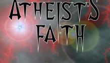 ATHEIST'S FAITH – SEN (2016)