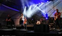 FOTO: Festival Slunovrat na Sázavě!
