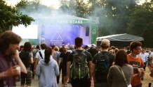 FOTO: Metronome festival nabídl návštěvníkům největší hudební pecky!