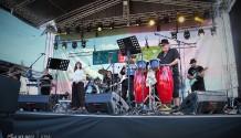 FOTO: 25 ročník festivalu Mezi ploty – NEDĚLE!