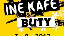 Kapely Iné Kafe a Buty se potkají na jedinečném dvojkoncertě!