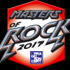 Masters Of Rock 2017 hlásá bohatý line-up!