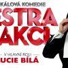 Hudební divadlo Karlín chystá premiéru s Lucií Bílou v hlavní roli!