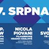 Festival Soundtrack Poděbrady přivítá držitele Oscara