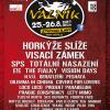 Slánský festival VALNÍK už poosmnácté!
