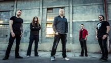 Metalový Day Before plánují křest nového EP!
