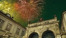 Pilsnerfest 2017 už má svůj program!