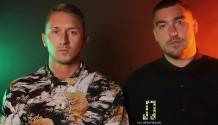 Do ROXY míří poprvé house duo CamelPhat s jejich letní hymnou Cola