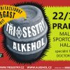 Tři sestry hlásí: Pražský koncert je téměř vyprodán!