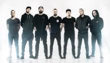 Marpo vydá v březnu nové album a vzápětí vyrazí na speciální klubové turné!