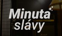V druhém kole Minuty slávy se představí nejen talentovaní zpěváci ale i beatboxeři!