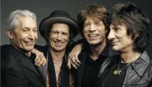 Legendární Rolling Stones zahrají v Praze!
