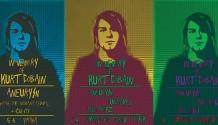 Další ročník koncertů In Memory Of Kurt Cobain je tady!