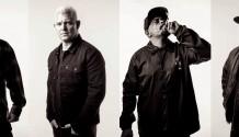 Superskupina Powerflo spoluzakladatele legendárních Cypress Hill míří do Prahy!