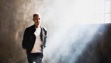 Pekař představuje píseň Ještěžetě, první vlaštovku z nového alba