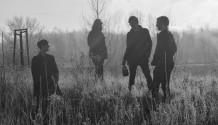 February překvapí indie-rockové fanoušky!