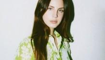 Aerodrome Festivalu bude kralovat Lana Del Rey