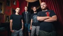 Rise Against zahrají v Praze už za dva týdny, večer zahájí From Our Hands!