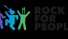 Jak nejlépe začít letošní léto? V Hradci na Rock for People 2018!