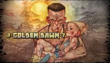 Die Antwoord představují nový singl 2*Golden Down*7!