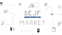 Teplice v září ožijí studentským festivalem SEJF!