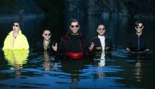 Nový videoklip kapely Jokers ukojí zvířecí touhy