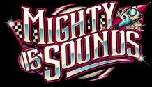 Již po patnácté ožije letiště Čápův Dvůr festivalem Mighty Sounds