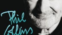 Samozvaného důchodce Phila Collinse ještě uvidíme na turné, přijede do Prahy!