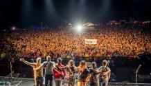 Hudební festival Hrady CZ se po Veveří přesouvá na Hradec nad Moravicí