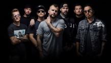 Marpo & TroubleGang unikátně propojili rap, metal a elektroniku. Singl Generace velkejch snů dává ochutnat z očekávané desky DVA!