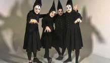 Kapela WOHNOUT zahraje v Praze hned dvakrát