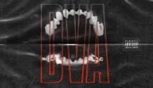 Marpo & TroubleGang vydávají nové album DVA, které avizuje singlovka Víkend