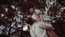 Skupina Kofe-in představuje silný videoklip k nové písni Bouře