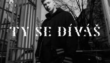 Adam Mišík vydává další singl z připravovaného alba!