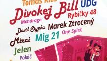 JATKA FEST 2020, festival s atmosférou