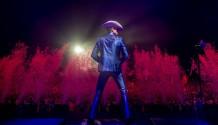 Na Colours of Ostrava míří rockeři The Killers, taneční hvězda Martin Garrix i jazzová klavíristka Hiromi