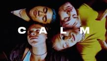 5 Seconds of Summer vydávají čtvrté album CALM!