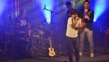 Skupina I.V.M. složila titulní píseň k filmu BřecLIVE a představuje k ní nový klip