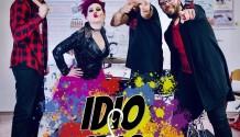 Zpátky do školy s IDIO&IDIO