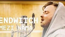 Rocková parta Sendwitch natočila klip během karantény