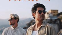 Kapela Mirai přichází s dalším singlem z chystaného alba