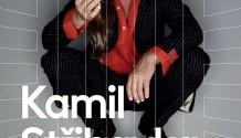 Kamil Střihavka a The Leaders! tentokrát odehrají svůj podzimní koncert  v Lucerna Music baru